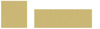 ALKEMIST BUILD and DECORATE Logo